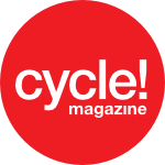 Cycle magazine